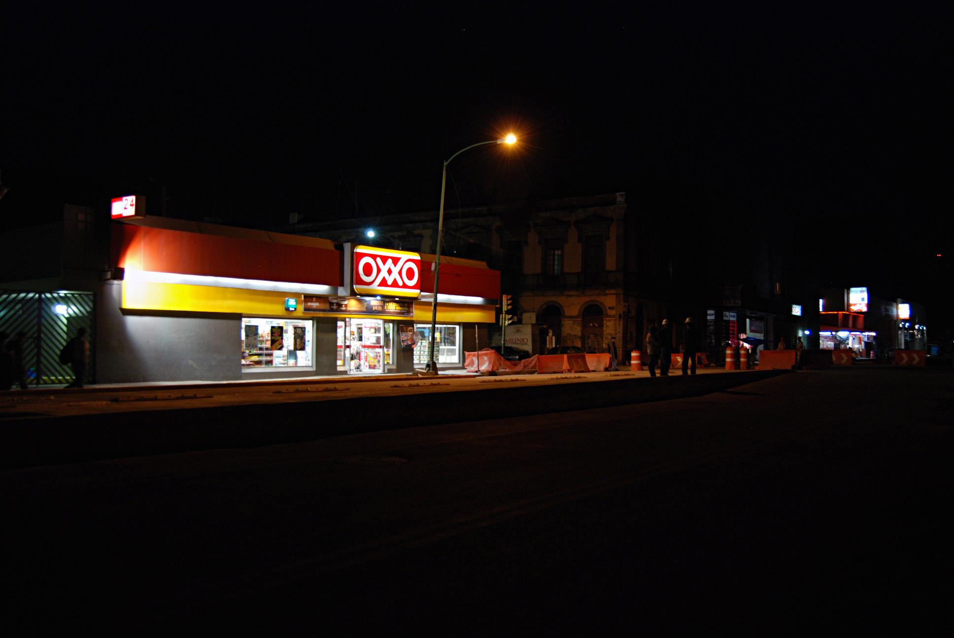 noche_2