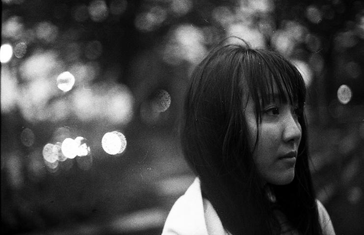 souyoshim_5