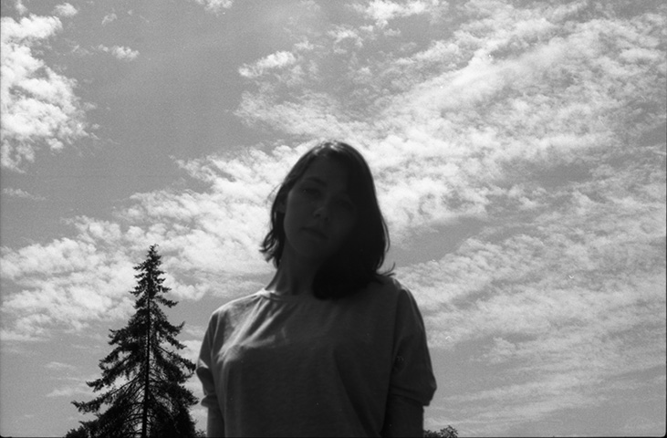 julia_004