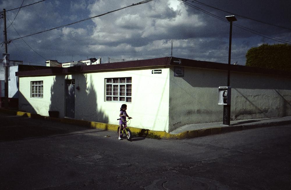 11_VictorEdilbertoMoralesGarcia_OjosdelCaos_Sintitulo copy