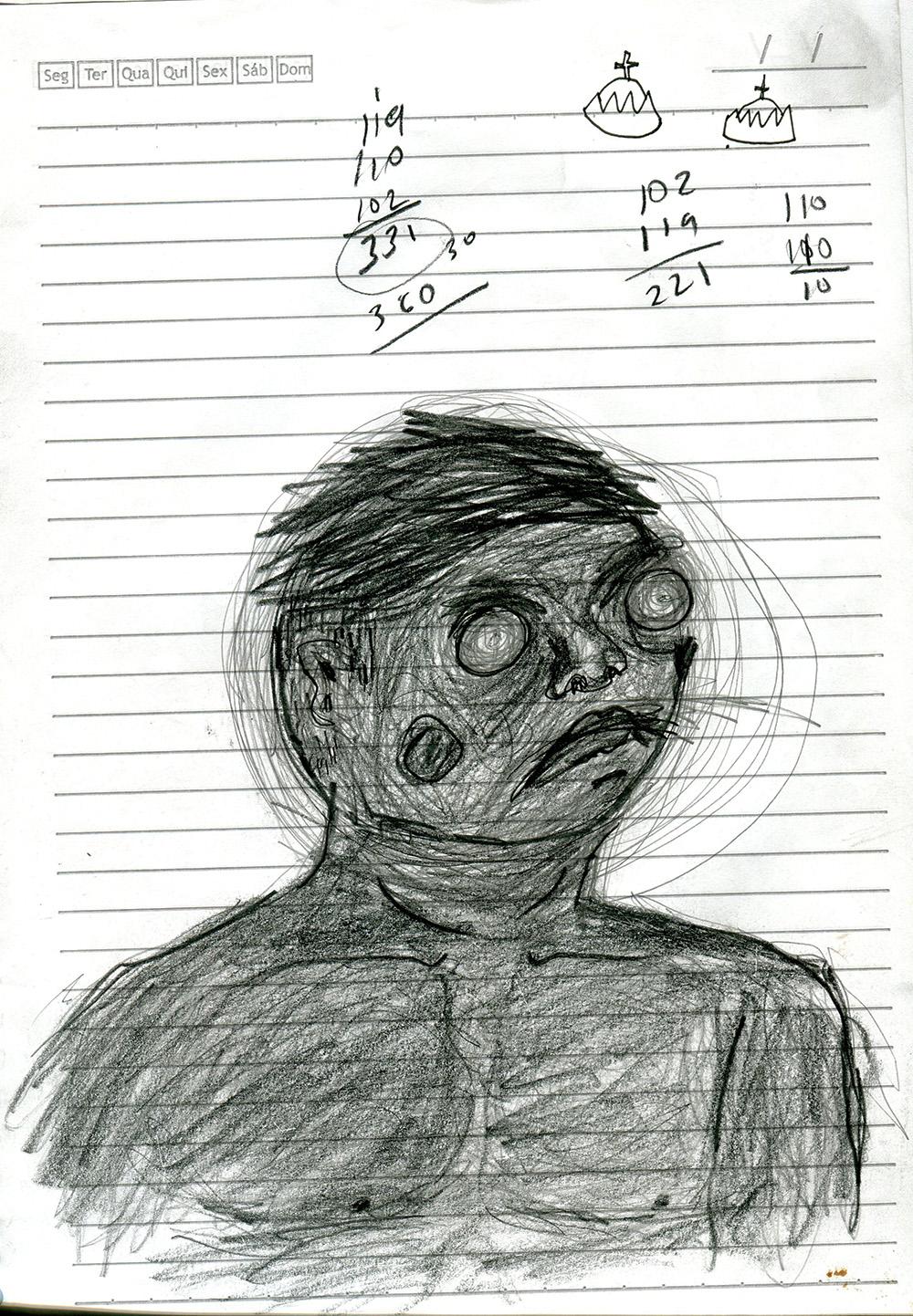 dibujo_cabeza_003.jpg